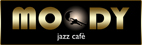http://www.moodyjazzcafe.it/